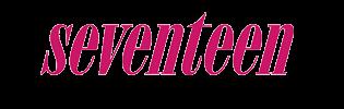 seventeen-logo